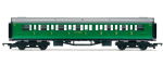 R4009G Hornby: SR COMP MALACHITE No